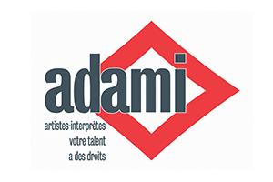 logo adami
